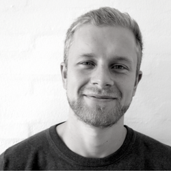 Rasmus Dehli