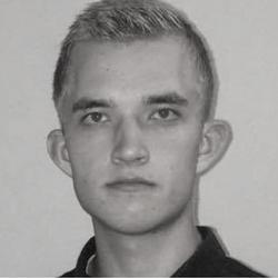 Aleksander Haack