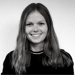 Sofie Føns