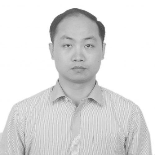 Weiqiao Rao