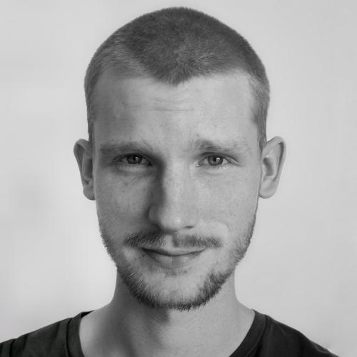 Julius Knerr