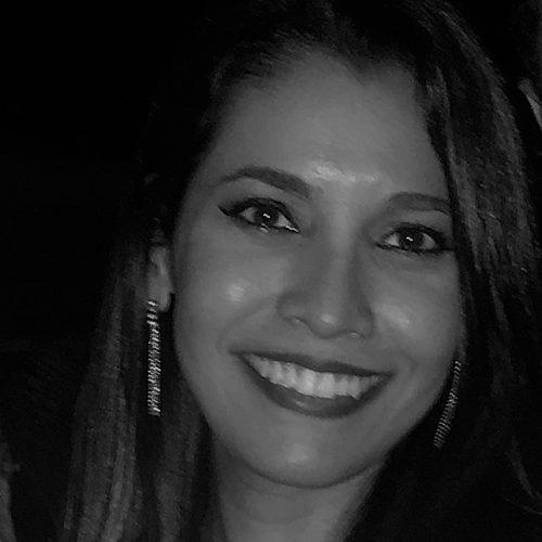 Isadora Sousa de Oliveira